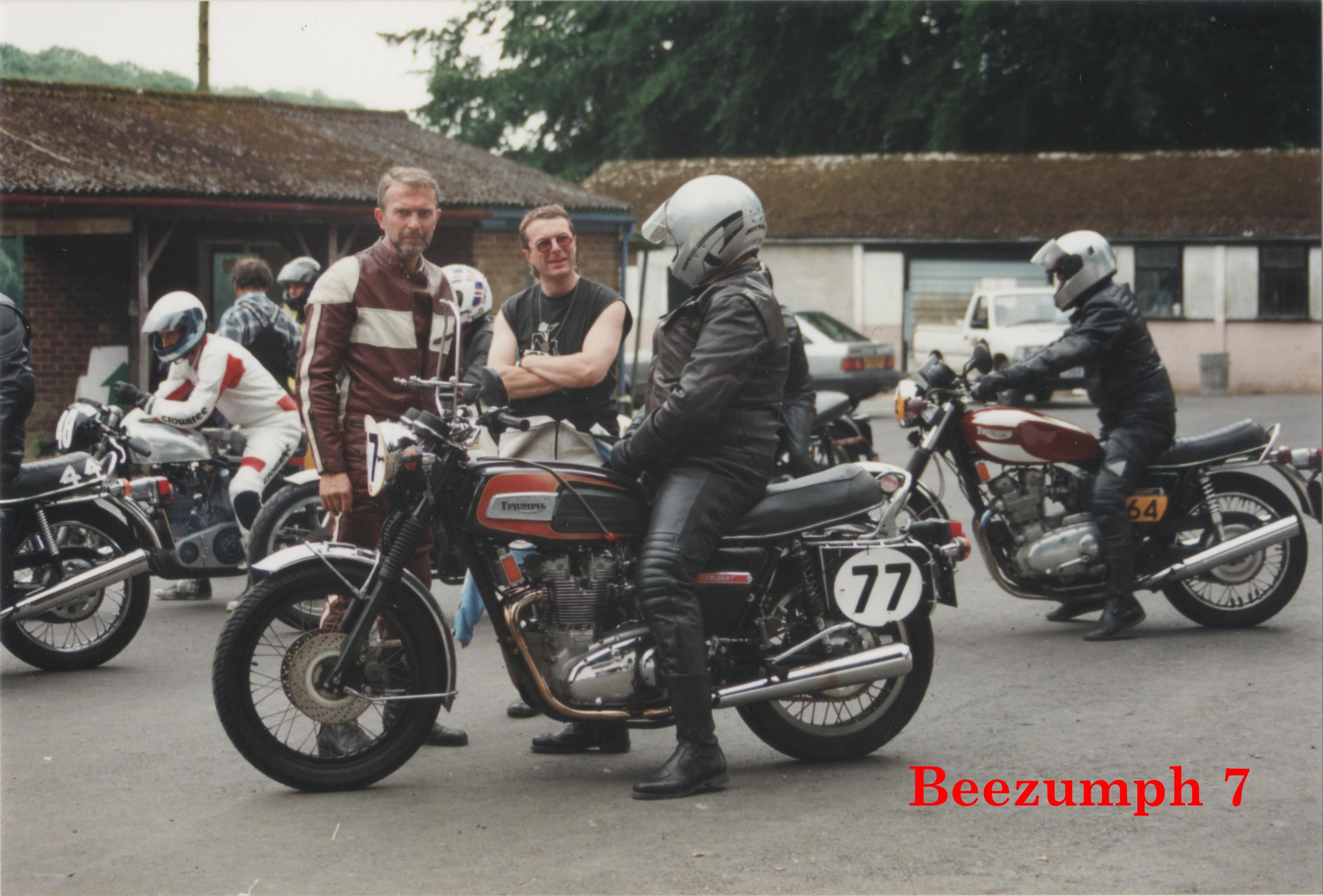 Beezumph-7-A
